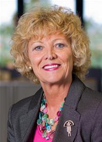 Mrs Julie James - bigpic